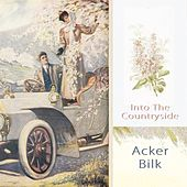Into The Countryside by Acker Bilk