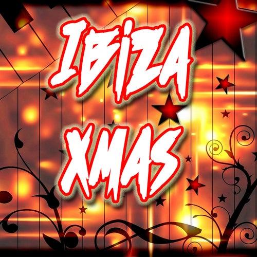 Ibiza Xmas by Ibiza Fitness Music Workout