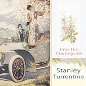 Into The Countryside von Stanley Turrentine
