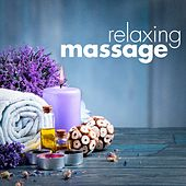 Relaxing Massage de Various Artists