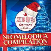 Neomelodica compilation (Natale 2016) von Various Artists