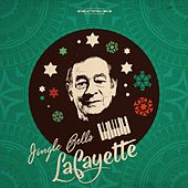 Jingle Bells de Lafayette