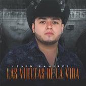 Las Vueltas de la Vida by Lenin Ramirez