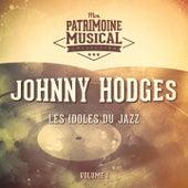 Les idoles du Jazz : Johnny Hodges, Vol. 1 by Johnny Hodges