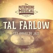 Les idoles du Jazz : Tal Farlow, Vol. 1 de Tal Farlow