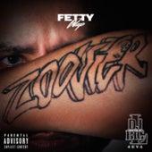 Zoovier by Fetty Wap