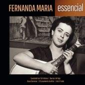 Fernanda Maria by Fernanda Maria