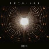 Billion by Outsides