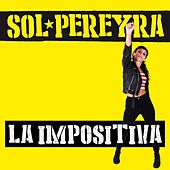 La Impositiva de Sol Pereyra