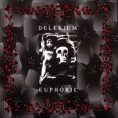 Euphoric by Delerium
