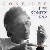 Lone-Lee by Lee Konitz