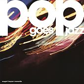 Pop Goes Jazz by Various Artists