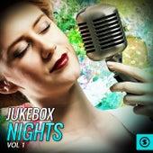 Jukebox Nights, Vol. 1 by Various Artists