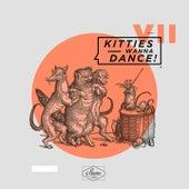 Kitties Wanna Dance, Vol. 7 de Various Artists