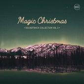 Magic Christmas - Soundtrack Collection, Vol. 2 von Various Artists