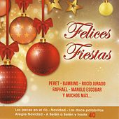 Felices Fiestas de Various Artists