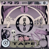 Sofie's SOS Tape by Various Artists