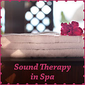 Sound Therapy in Spa – Relaxation Music for Wellness, Deep Rest, Soft Melodies, Serenity, Nature Sounds, Spa Music by Pure Spa Massage Music
