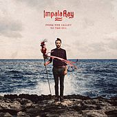 From the Valley to the Sea by Impala Ray
