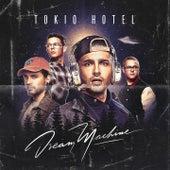Something New de Tokio Hotel