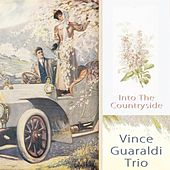 Into The Countryside by Vince Guaraldi