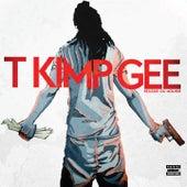 Réussir ou mourir by T Kimp Gee