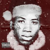 The Return of East Atlanta Santa de Gucci Mane