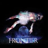 Frontier by Rio En Medio