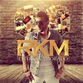Estoy Enamorado by RKM & Ken-Y
