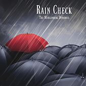 Rain Check de The Muhlenberg Dynamics