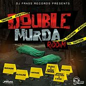 Double Murda Riddim - EP by Various Artists