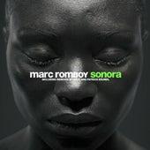 Sonora (The Remixes) de Marc Romboy
