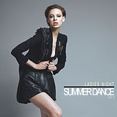 Ladies Night Summer Dance, Vol.5 by Various Artists