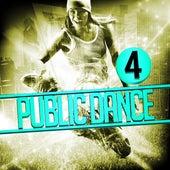Public Dance 4 by Various Artists