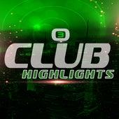 Club Highlights, Vol. 3 de Various Artists