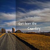 Girl From The Country by Various Artists