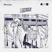5 Flucloxacillin by Los Campesinos!