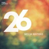 26 de Various Artists