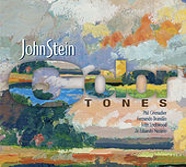 Color Tones de John Stein