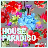 House Paradiso, Vol. 1 by Various Artists
