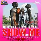 Show Me by Everlast