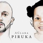 AClara by Piruka