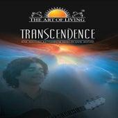 Transcedence by Sahil Jagtiani