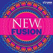New in Fusion by Various Artists