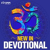 New in Devotional by Various Artists