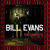 The Complete Gus Wildi Recordings (Hd Remastered Edition, Doxy Collection) de Bill Evans
