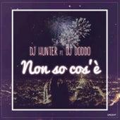 Non so cos'è by DJ Hunter