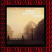 On Green Dolphin Street (Hd Remastered, Extended Edition, Doxy Collection) de Bill Evans