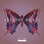 Breathe Again by Various Artists