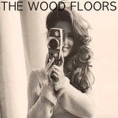 The Wood Floors de The Wood Floors